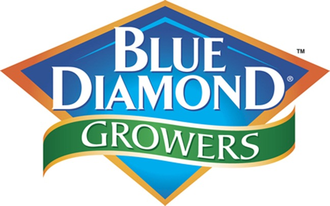 Blue Diamond Opens Turlock Plant As Global Almond Sales Soar