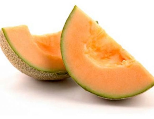 Calif. Cantaloupe Producers Implement Mandatory Food Safety Program