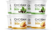 Chobani Bite