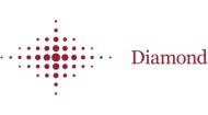 Diamond Foods logo