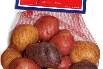 Frieda's Offers Grilling Season Suggestions For Produce Department