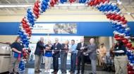 Meijer Indiana openings