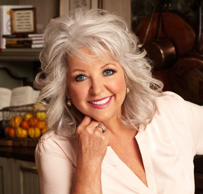 Smithfield Foods Terminates Partnership With Paula Deen