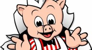Piggly Wiggly image