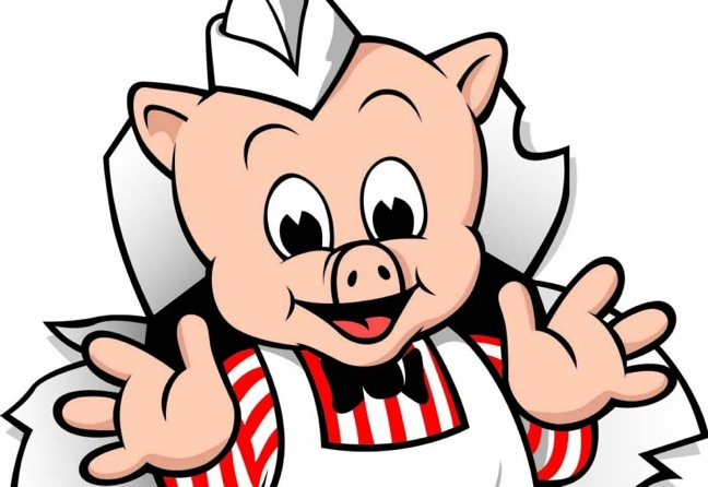 asset valuation paper piggly wiggly inc