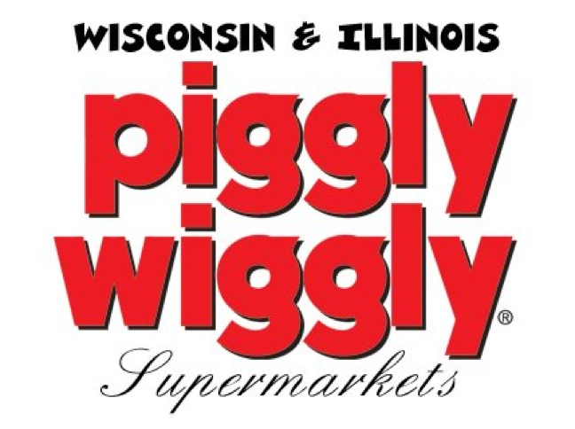Piggly Wiggly Midwest Partners With Ibotta To Offer Cash Rewards