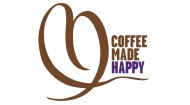 Coffee Made Happy logo