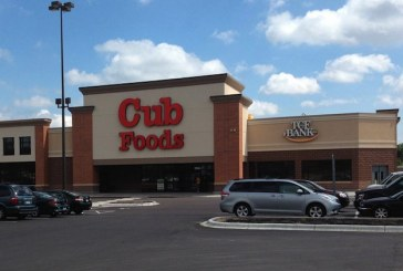 Fridley Cub Foods Gets 'Largest Remodel In Company History'