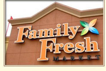 Nash Finch To Open Family Fresh Market Store In St. Peter