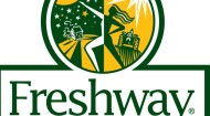 Freshway Foods logo