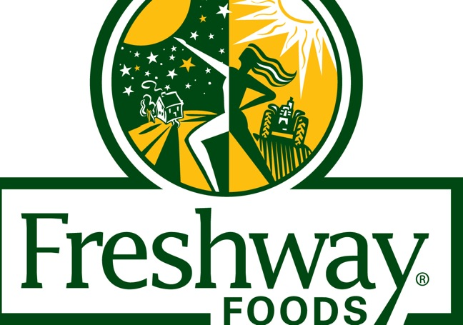 Freshway Foods Debuts Locally Grown—Great Lakes Region Produce Program