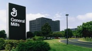 General Mills HQs
