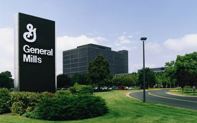 General Mills Unveiling Gobal Lineup Of 200 Products