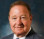 Jim Denges