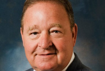 Central Grocers President And CEO Denges To Retire