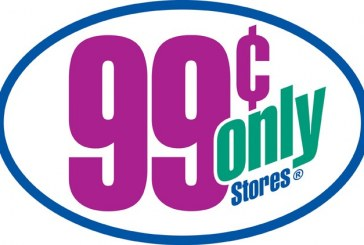 Shopper To Celebrate 99th Birthday At 99 Cents Only