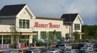 Market Basket-Sagamore