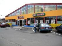 Mi Pueblo Food Center