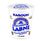 Karoun Labne