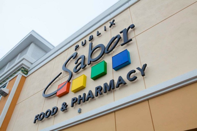 Publix To Open Third Miami Sabor Location