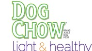 PURINA DOG CHOW LIGHT & HEALTHY