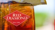 Red Diamond has won an American Business Journals social media contest.