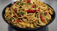 Reser's-Thai Noodle Salad