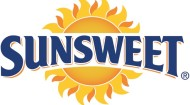Sunsweet Growers Inc. logo