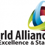 World Alliance For Retail Excellence Reveals Conference Speaker Lineup