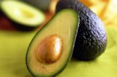 Avocados From Mexico Launches Ultimate Mexican Fiesta