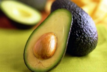 Avocados From Mexico Will Be First Fresh Produce Brand To Advertise During Super Bowl