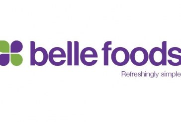 Chief Restructuring Officer Now Running Belle Foods
