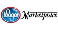 Kroger Marketplace image