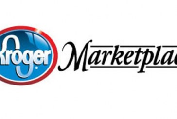 Kroger Plans Marketplace Store For Lewisville, Texas