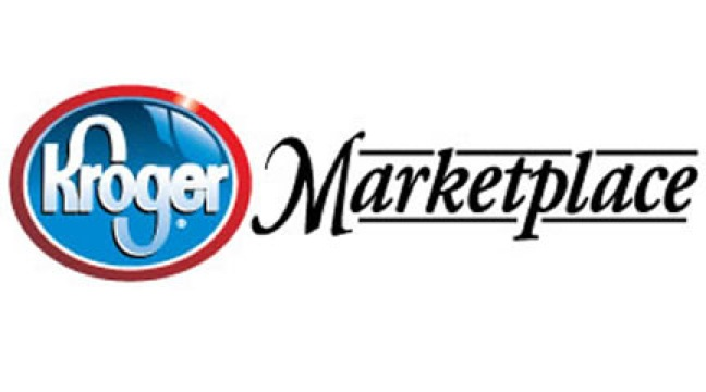 http://www.theshelbyreport.com/2014/08/26/kroger-marketplace-opening-in-athens-ga-on-wednesday/