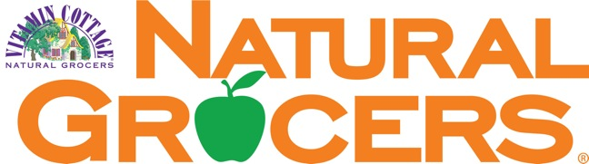NATURAL GROCERS BY VITAMIN COTTAGE, INC. LOGO