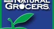 Natural Grocers Opening First Nevada Store In Reno Next Week