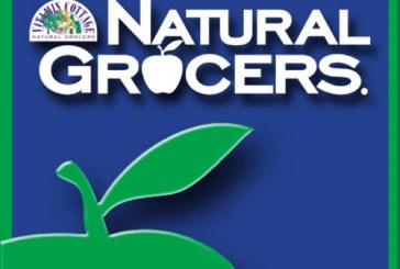 Natural Grocers Debuting Two More Oregon Stores Next Month