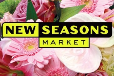 New Seasons Market Plans First San Francisco Store