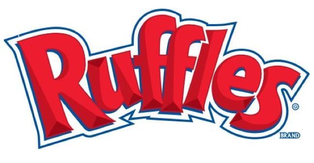 Ruffles Brand Introduces Crispy Fries Potato Strips