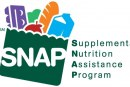 Food Retail Industry Concerned With Nutrition Cuts In President's Budget