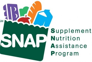 Most Stores Will Need To Add 54 Additional Items Under Proposed SNAP Rule That Aims To Increase Healthy Options