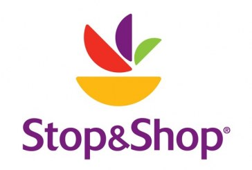 Stop & Shop Expands Health And Wellness Commitment