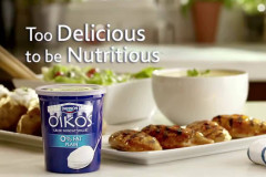 oikos for website