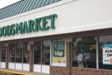 Whole Foods Opening At Pleasant Shops In Weymouth, Mass., Today