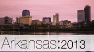Arkansas 2013