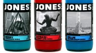 Jones Soda Made in Michigan
