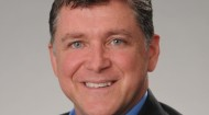 Rick LaBerge - Mars Choc VP Sales - headshot low res