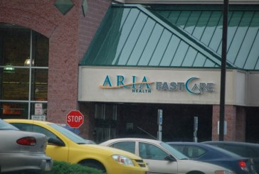 Levittown, Pa., Giant Food Introduces Aria In-Store Health Clinic