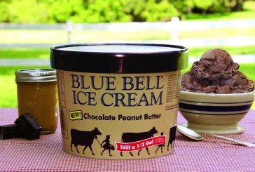 Blue Bell Broadens Recall To Include All Of Its Products